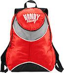 Astro Backpacks